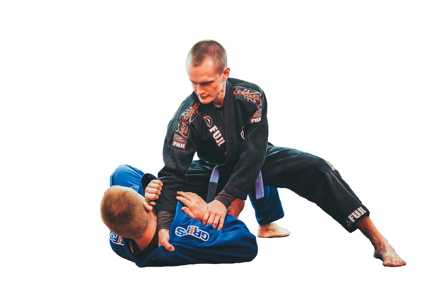 bjj If you enjoyed the film and would like to support future projects a digital download is package available to purchase that includes hours of unseen extras: w.